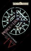 Prince of Lies