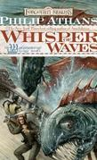 Whisper of Waves: The Watercourse Trilogy, Book I