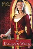 The Boleyn Wife