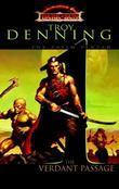 The Verdant Passage: Prism Pentad, Book 1