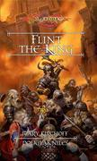 Flint the King: Preludes, Book 5
