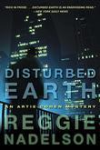 Disturbed Earth: An Artie Cohen Mystery