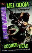 Sooner Dead: A Dungeons & Dragons Novel
