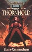 Thornhold: Song & Swords, Book 4