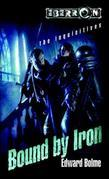 Bound by Iron: The Inquisitives, Book 1