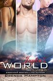 Jaylin's World: Dare to Live in It