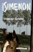 Inspector Cadaver