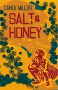 Salt And Honey