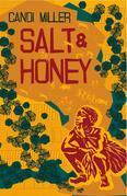 Salt And Honey