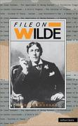 File On Wilde