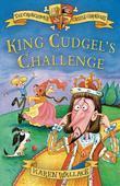 King Cudgel's Challenge