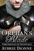 Orphan's Blade