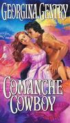 Comanche Cowboy