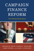 Campaign Finance Reform: The Political Shell Game
