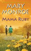 Mama Ruby