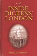 Inside Dickens' London