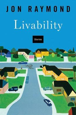 Livability: Stories