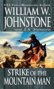 Strike of the Mountain Man