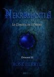 Nekromantia [Saison 1 - Épisode 3]