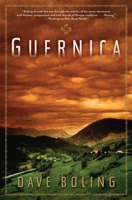 Guernica: A Novel