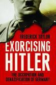 Exorcising Hitler