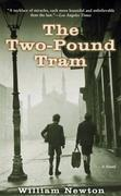 The Two Pound Tram