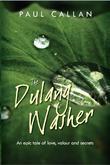 The Dulang Washer