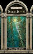 Queen of the Depths: Forgotten Realms