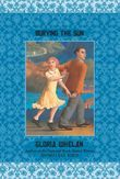 Burying the Sun