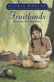 Fruitlands