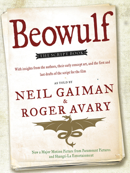Beowulf