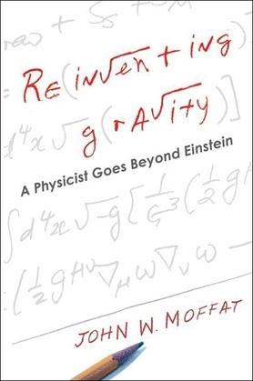 Reinventing Gravity