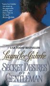Secret Desires of a Gentleman