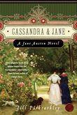 Cassandra and Jane