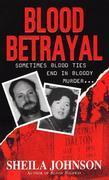 Blood Betrayal