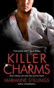 Killer Charms