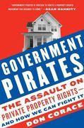 Government Pirates