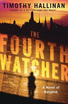 The Fourth Watcher