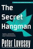 The Secret Hangman