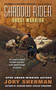 Shadow Rider: Ghost Warrior