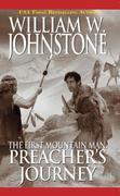 Preacher's Journey