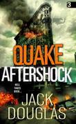 Quake: Aftershock