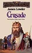 Crusade: Forgotten Realms