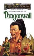 Dragonwall: Forgotten Realms