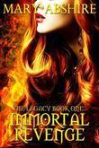 Immortal Revenge