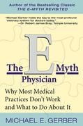 The E-Myth Physician