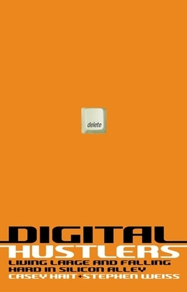 Digital Hustlers