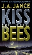 Kiss of the Bees