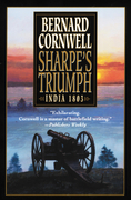Sharpe's Triumph