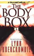 The Body Box